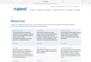 talend_01_boot_04_resource