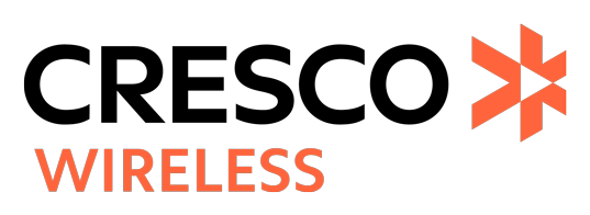 Cresco Wireless, Inc. LOGO