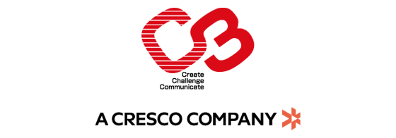 C3 Co.Ltd. LOGO