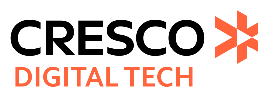 CREATIVE JAPAN, LTD. LOGO