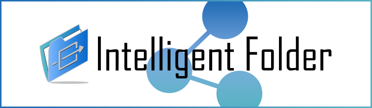 IntelligentFolder